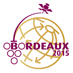 ITS World Congress - Bordeaux
