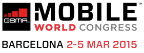 Mobile Wordl Congress - Barcelona