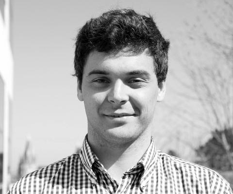 developer-Orti Senderos
