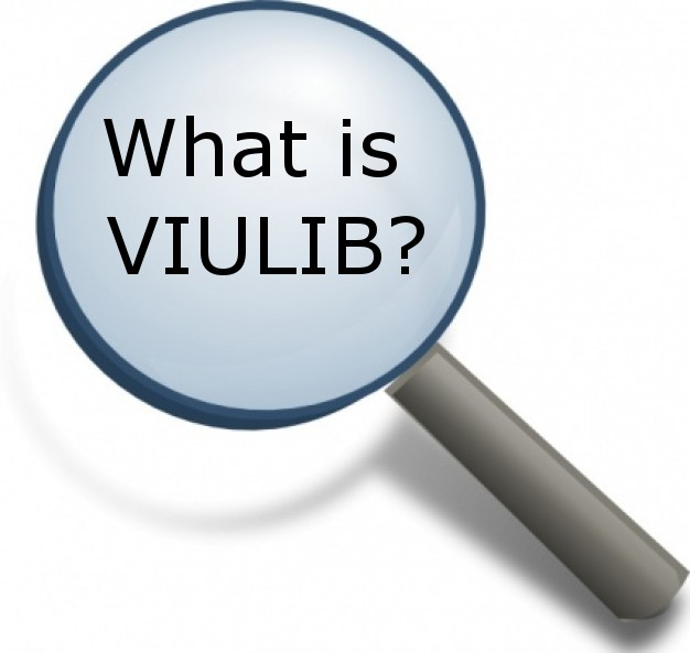 What is Viulib?